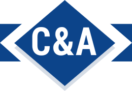C & A Superbikes - Used cars in Kings Lynn